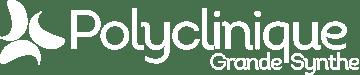 pgs-logo-white