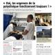 Article VDN Polyclinique de Grande Synthe urgences ouvertes