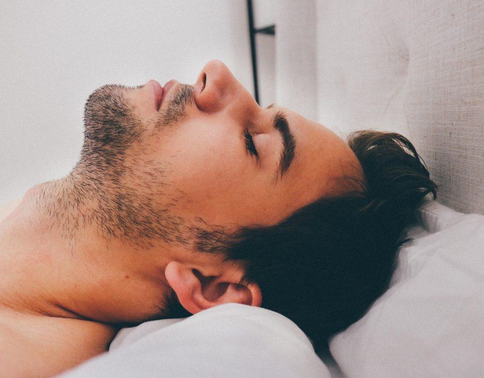 apnée du sommeil - polyclinique grande synthe