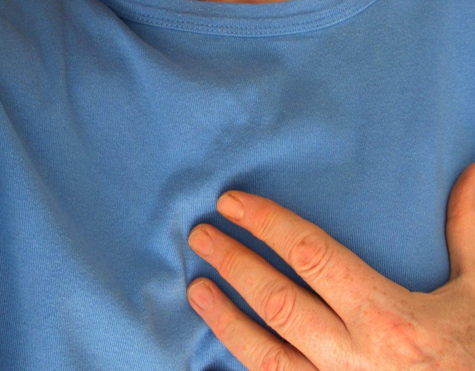 Qu'est-ce que l'arythmie cardiaque - Polyclinique de grande-Synthe