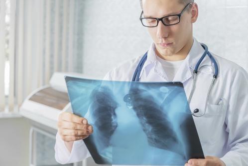 consultation pneumologie dunkerque