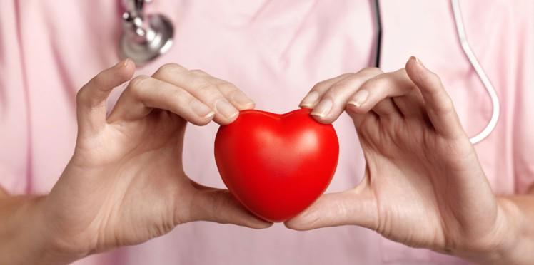 cardiologie et infarctus urgences dunkerque grande synthe