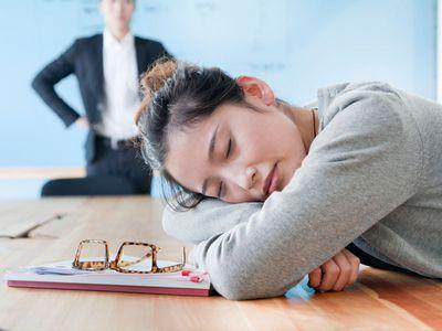 troubles du sommeil dunkerque